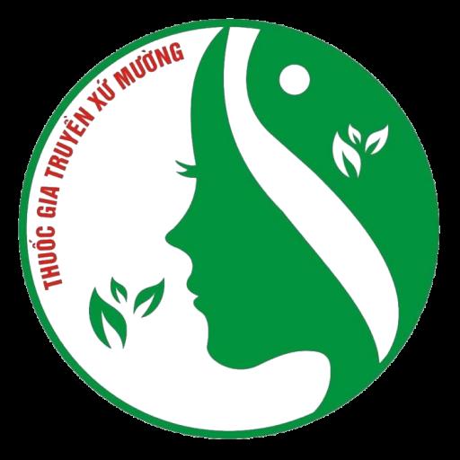 cropped-logo-dong-y-xu-muong-768x768-1-e1624868077445.png